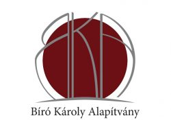 Biro Károly Foundation