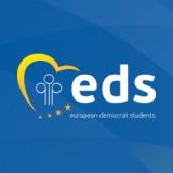 EDS Logo 1