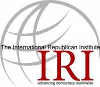 IRI logo HR