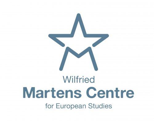 Martens Center