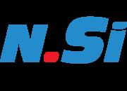 Nova Slovenija