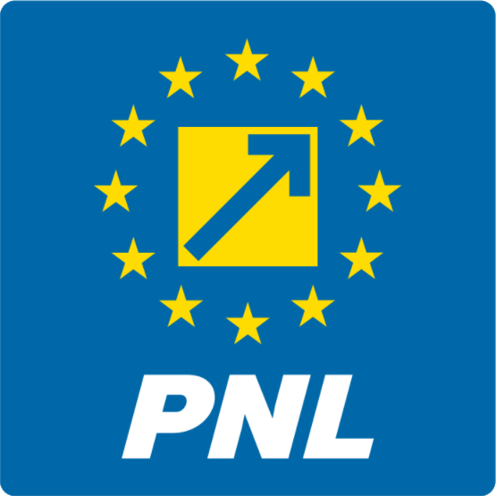 National_Liberal_Party_Romania