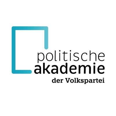 Polak logo