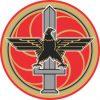 RPA -logo