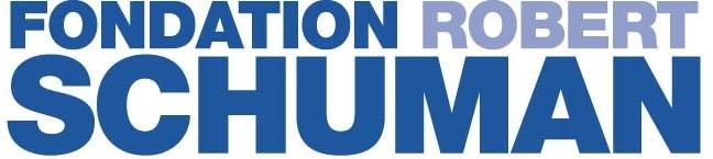 Fondation Robert Schuman, (FRS)
