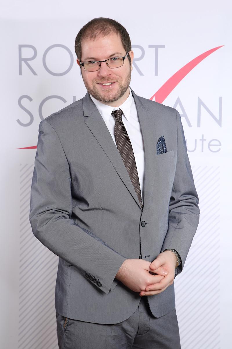 Viktor Kecskés
