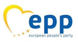 European People's Party (EPP)
