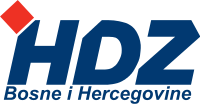 Croatian Democratic Union of BiH