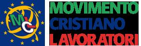 M.C.L. - Movimento Cristiano Lavoratory