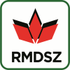 Democratic Alliance of Hungarians in Romania, RMDSZ