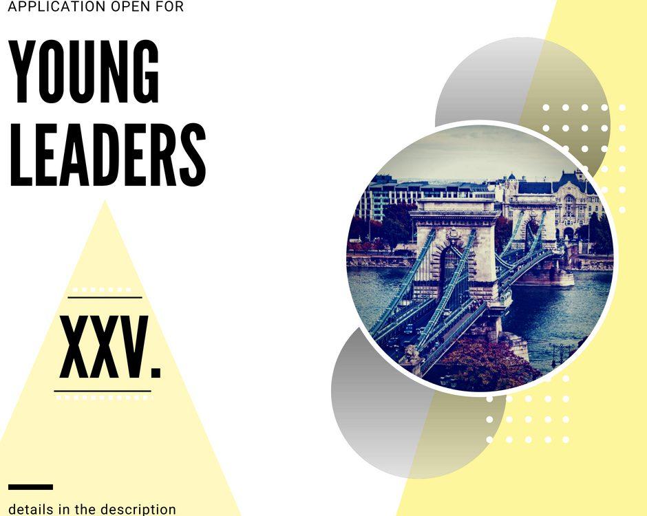 youngleaders (1)